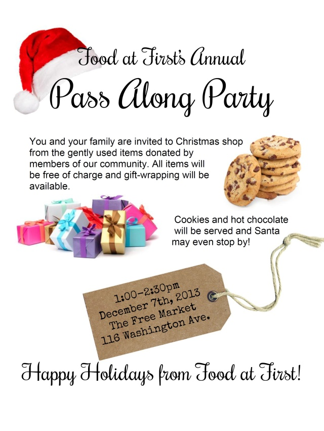 Pass_Along_Party_Poster