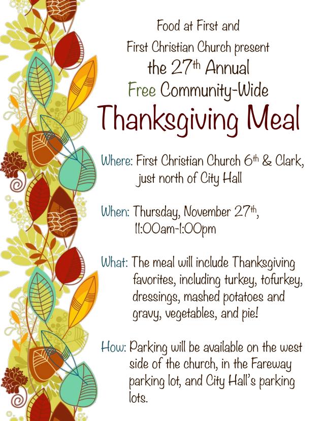 FAF_Thanksgiving_2014