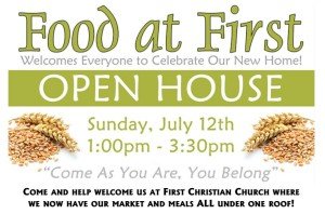 faf-open-house