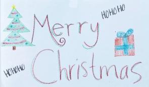 Merry Christmas poster IMG_20161223_102950632