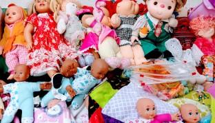 PAP dolls IMG_20171209_145725887